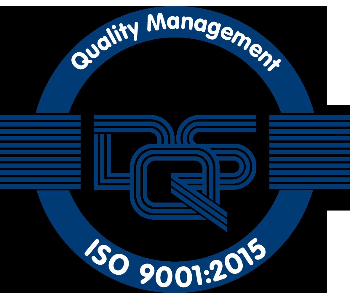 DQS_Certificate_Symbols_ISO9001_2015