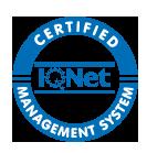 DQS_Certificate_Symbols_IQNet